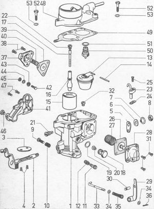 36 further Mgb Wiring Harness in addition 883928m91 Ignition Switch in addition Wiring Diagram For Alternator To Battery together with Index6. on lucas starter